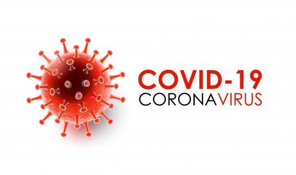 Covid-19 e a Limpeza da Casa